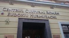 Incursiune în lumea culturală a Cernăuţiului, luni şi marţi la TVRi
