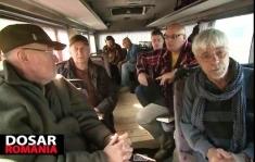 """Un documentar despre """"Reconstituirea"""" lui Pintilie, la """"DOSAR ROMÂNIA"""""""