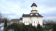 Universul credinţei: Mărturii despre monahism şi duhovnicie