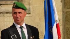 """Poliţistul român de lângă Dreux, joi la """"Lumea şi noi"""""""