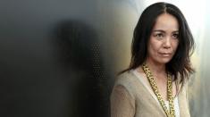 """Cinematografia niponă, în prim plan la """"Filmul de artă"""""""