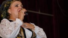 """Sărbătoarea muzicii şi teatrului la """"IERI-AZI-MÂINE"""""""