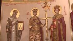 Universul credinţei: Sărbătoarea Sfântului Luca al Crimeii