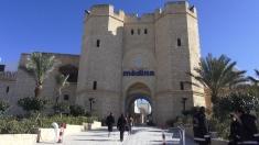 """""""Cap Compas"""" ajunge la Monastir şi Yasmine Hammamet"""