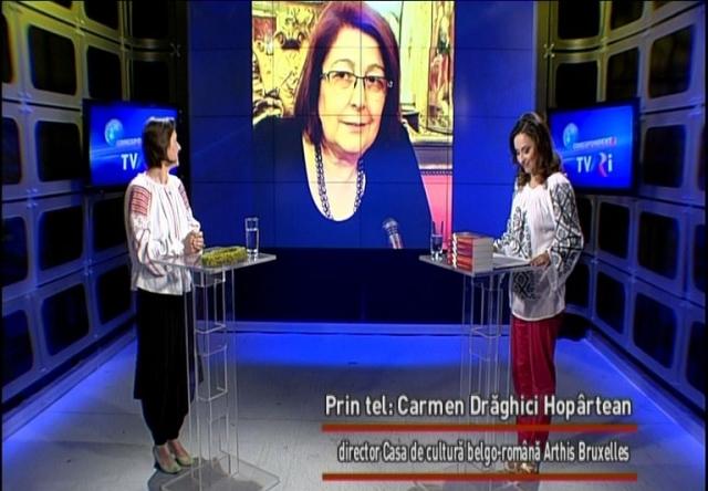 (w640) Carmen DrÄ
