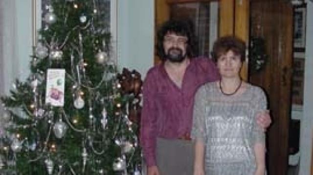 Denisa Smeu lumea si noi