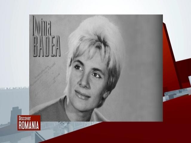 (w640) Doina Bade