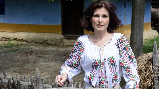 Miruna munteanu jurnalul national webcam
