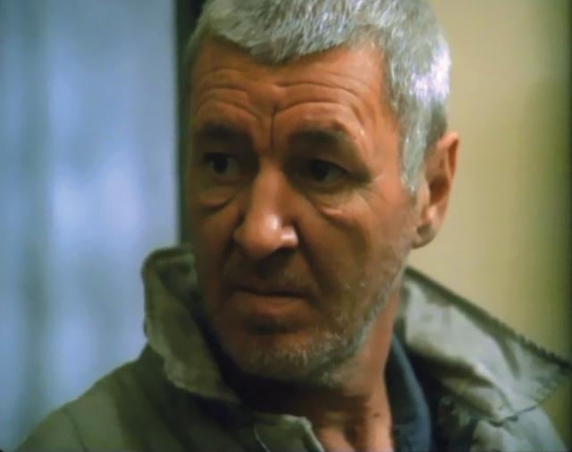 Ştefan Iordache, Cel mai iubit dintre pământeni