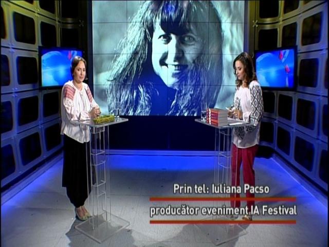 (w640) Iuliana Pa
