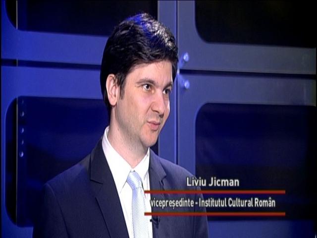 (w640) Liviu Jicm