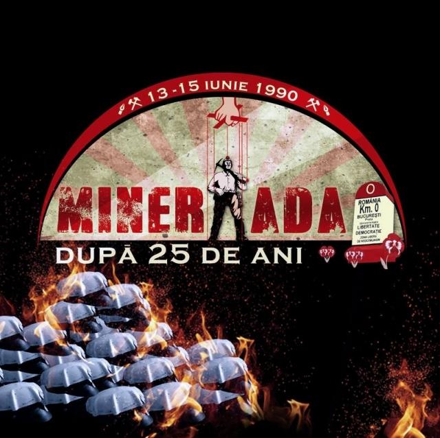 (w640) Mineriada