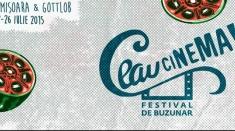 """Festivalul de Film """"Ceau, Cinema!"""" la Timișoara și Gottlob"""
