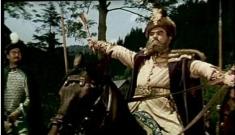 Neamul Șoimăreștilor, pagini de istorie la TVR i