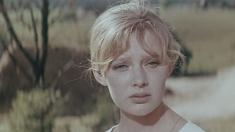"""""""Pescăruşul"""" lui Cehov este Filmul de artă din această seară"""