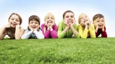 """Despre vindecare şi creşterea copiilor, la """"Un doctor pentru dvs."""""""