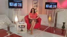 """La TVR 2, începeți ziua cu interviurile """"IERI-AZI-MÂINE"""""""