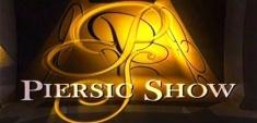 Piersic Show