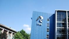 Cerere de ofertă pentru emisiuni din grila TVR Moldova