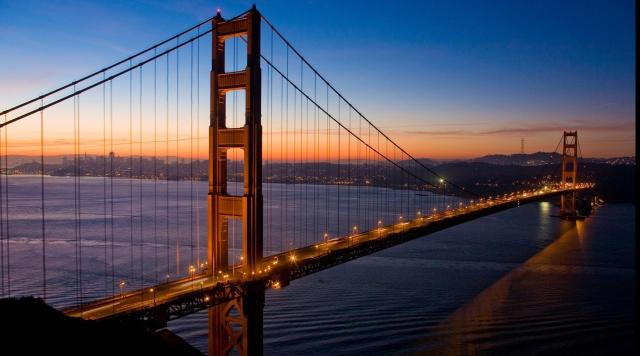 Golden Gate, Teleenciclopedia 18 iulie 2015