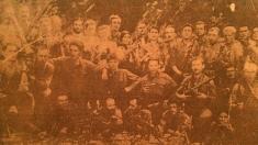 O istorie a bravilor: Grupul Macoveiciuc