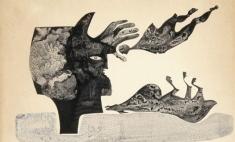"""Jules Perahim  - o paradă sălbatică, joi la """"Lumea şi noi"""""""