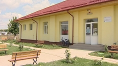 Oltenia la zi: Strategia de dezvoltare pentru Zona Metropolitană Craiova
