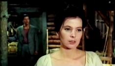 """""""Sfânta Tereza şi diavolii"""" este filmul difuzat pe 23 august la TVR i"""