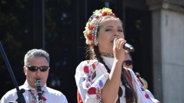 Ziua românilor din Portugalia