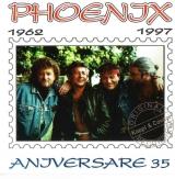 Pheonix aniversare 35, 1997