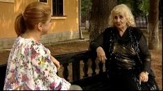 Pe firul romanţei de ieri și azi cu Sonia Vlaicovici