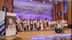 """Festivalul Naţional Concurs """"Mariana Drăghicescu"""" la TVR Timișoara"""