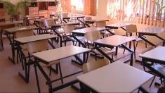 Oltenia la zi despre deschiderea noului an școlar