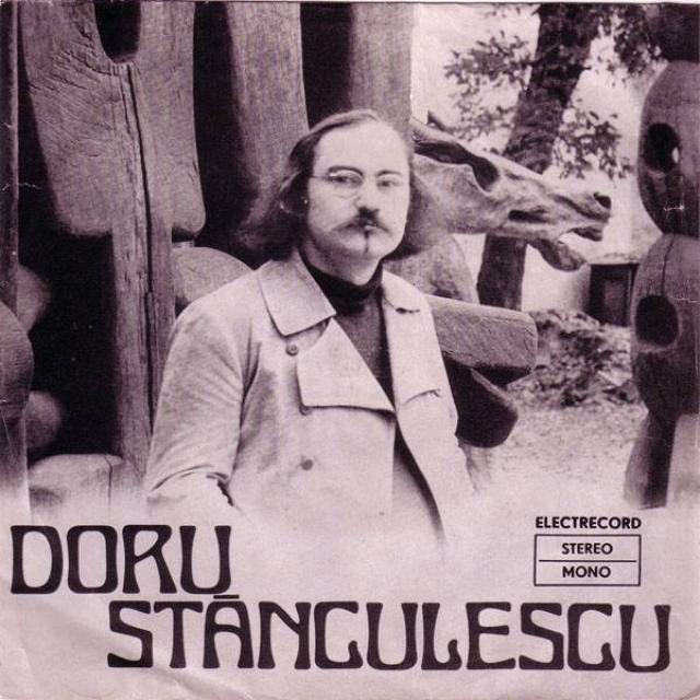 (w640) Doru Stăn