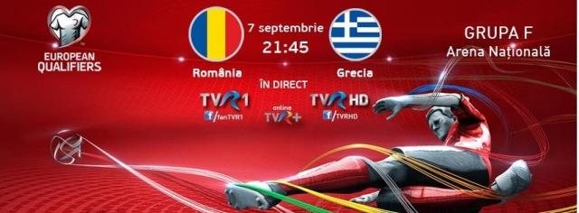 (w640) Romania-Gr