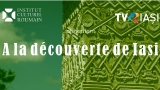 TVR Iasi la Paris