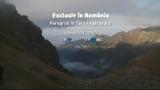 Exclusiv in Romania