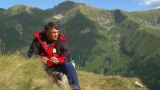 Strălucirea şi grandoarea Alpilor