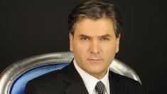 Mircea Radu în Prim Plan la Emisiunea de luni de la TVR 1