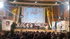 """Festivalul Concurs """"Mariana Drăghicescu"""" - editia a XIII–a"""