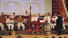 """Invitaţi speciali în Festivalul """"Mariana Draghicescu"""" – Timişoara 2015"""
