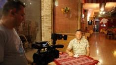 Doru Roşu, un investitor pe meleaguri catalane
