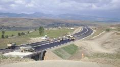 Situaţia drumurilor din România, dezbătută la Vorbeşte liber!