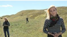 Călător în Republica Moldova – un nou sezon Descriptio Moldaviae