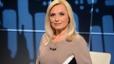 Observatori la Parlamentul European, o nouă ediţie la TVR 1