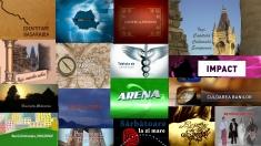 Noi ediţii ale emisiunilor-brand TVR Iaşi