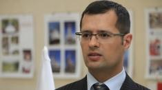 """Reţeta succesului cu Ignat Timar, marţi la """"Lumea şi noi"""""""