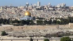 """Solidaritate românească în Israel, luni la """"Lumea şi noi"""""""