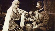 """Burse de studii """"Regele Ferdinand"""" şi """"Regina Maria"""" pentru studenţi basarabeni"""