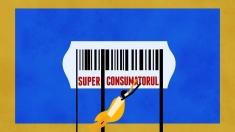 Superconsumatorul, cu ediţii noi la TVR 1